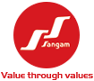 Sangam Group